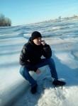 Sergey, 37  , Volgograd