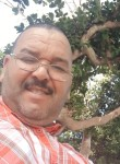 Ghaouti bengana , 55  , Ain el Bya