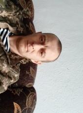 Vip.vitos, 30, Ukraine, Bashtanka