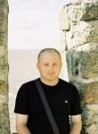 Sergey Minchenko, 43  , Kirovohrad