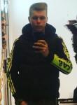 Daniel, 24, Pisa