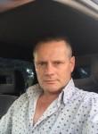 sergey, 52, Vinnytsya