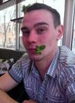 Sergey, 29  , Protvino