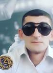 Nurlan, 18, Baku