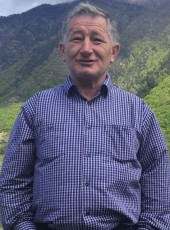 Kazbek, 56, Russia, Vladikavkaz
