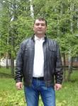 Alik, 41  , Tula