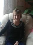 lyudmila, 45  , Ivanava