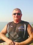 Тарзан, 58 лет, Гадяч