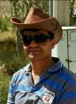 Peter, 36  , Shiraz