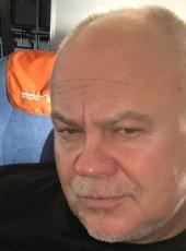 john, 51, United States of America, Costa Mesa