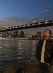 Mekan, 30  , Manhattan (State of New York)