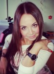 Anna, 35  , Norilsk