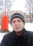 Oleg, 33  , Karabanovo