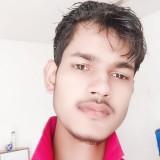 Gaurav, 18  , Munger