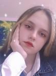 Violetta, 19  , Zhytomyr