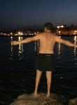 toni32, 35  , Palma