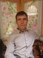 Anton, 45, Russia, Perm