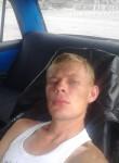 Andrey, 30  , Barabinsk