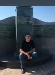 Artur, 30  , Neftekamsk