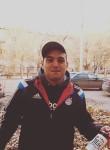 Aleksandr, 22  , Koshki