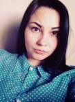 Diana, 23  , Novodmitriyevskaya