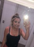 Britney, 19  , Slidell