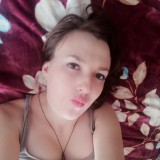 Zaya, 26  , Kozyatyn