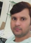 Mukesh, 34  , Kuwait City
