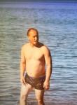 Evgeniy, 51  , Cheremkhovo