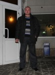 Viktor, 35  , Engels