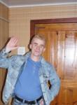 Александр, 46 лет, Новолакское