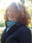 Olga , 40, Kirov (Kirov)