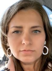 Darya, 35, Russia, Belgorod