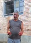 Gennadiy, 42  , Jelcz Laskowice