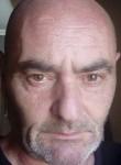 Mikel, 54  , Montcada i Reixac