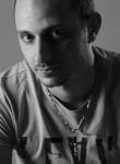 Jack, 35  , Beirut