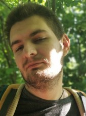 artem bokiy, 26, Russia, Saint Petersburg