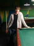 Vladislav, 25  , Omsk