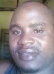 Taibo Buane, 39  , Maputo