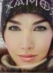 Nika, 47  , Luhansk