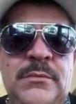 Sidnei, 51  , Mogi das Cruzes