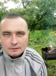 Ruslan, 40, Chernivtsi