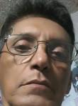 Rodrigo, 63  , Quito