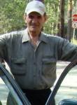 Yuriy, 68  , Yoshkar-Ola