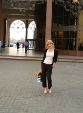 Galina, 47, Russia, Kazan
