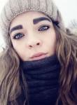 Yuliya , 26, Izhevsk