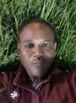 מיקי, 49  , Rishon LeZiyyon