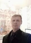 Aleksandr, 44  , Verkhniy Baskunchak
