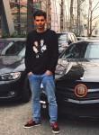 khashayar, 22 года, تِهران