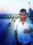 cnkckr, 36, Izmir